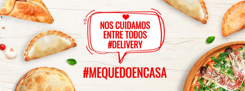 Maja Morena, delivery, +5493541543969